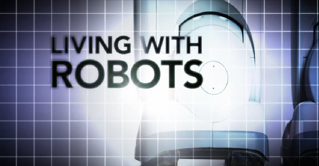 "Honda Premiered ""Living with Robots"" at Sundance Film Festival This Weekend"