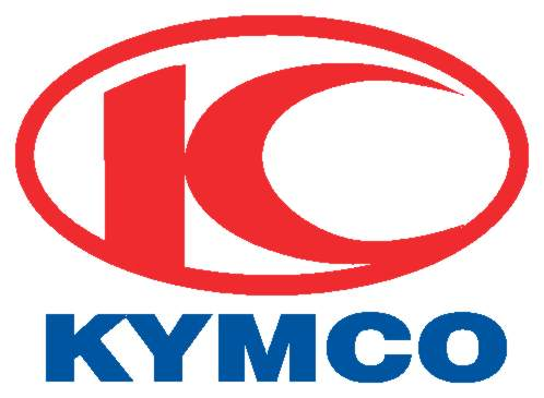 Minnesota Buys 21 KYMCO Quannon 150's For Statewide Motorcycle Safety Program
