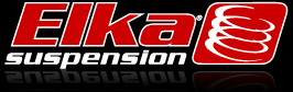 Can-Am Commander Factory Replacement Shocks from Elka Suspension
