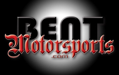 Bent Industries at the Sand Sports Super Show