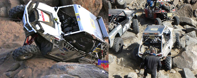 STI DRIVERS NAIL KING OF THE HAMMERS 2013
