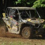 BRP OFFERS $1.4 MILLION IN CAN-AM CONTINGENCY FOR 2014  RACING SEASON
