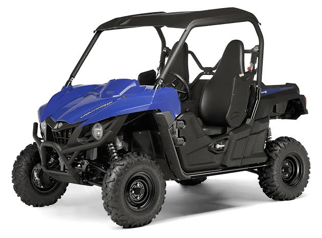 yamaha announces all new wolverine r spec side by side vehicle yamaha sets new standard with. Black Bedroom Furniture Sets. Home Design Ideas