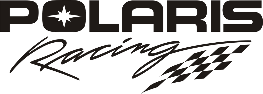 Polaris Announces 2016 Off Road Race Teams Reimbursement