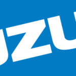 Sales Blizzard Makes December a Month to Celebrate for Suzuki