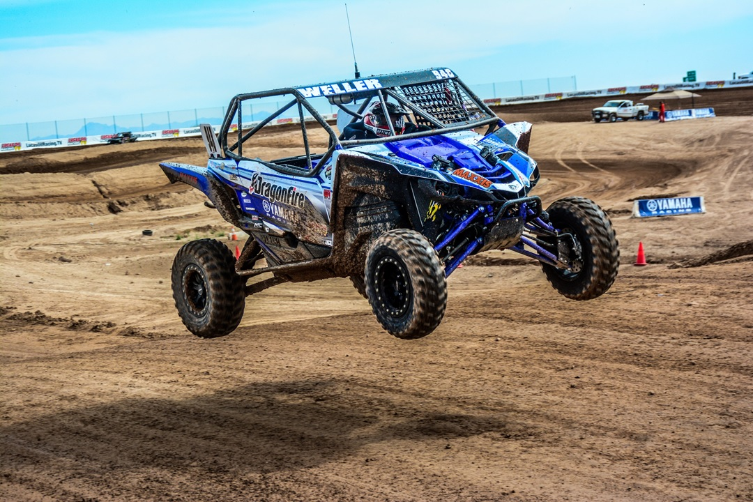 Yamaha Announces Supported 2016 Atv And Side By Side Racers together with 2013 mt 200 girls likewise 10 Of The Most Famous Women Bodybuilders further Giant Tcr Advanced Pro 0 Review Images also Lush. on races in california 2015
