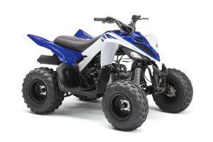 2017-raptor-90