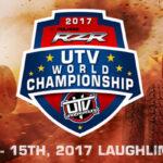 Riverside Resort & Casino, Official Host Hotel for the 2017 Polaris RZR UTV World Championship!