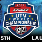 K&N Filters to Feature New UTV Intake Kit at The 2017 UTV World Championship