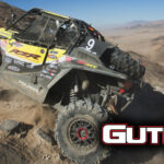 Guthrie Racing Doubles Down At 2018 King Of The Hammers